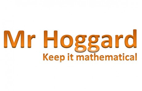 Mr Hoggard