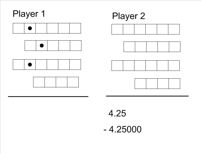 Dicey calculations (3)_3