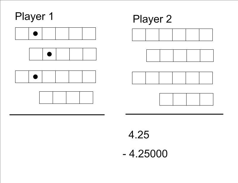Dicey calculations (3)_3