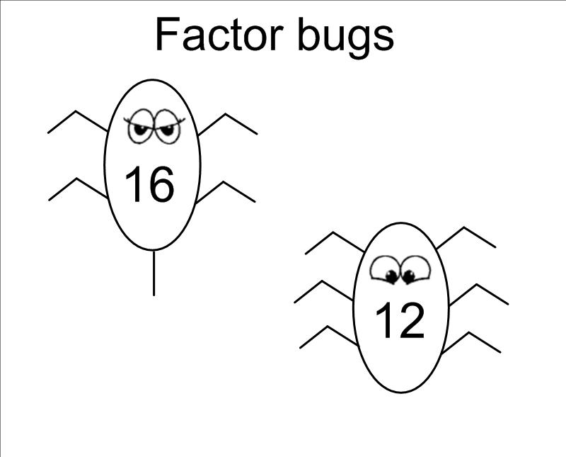 Factors_2
