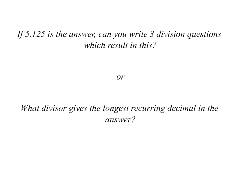 division lesson_4